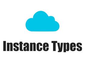 腾讯云服务器标准型/内存/高IO/大数据/计算型/异构型区别对比